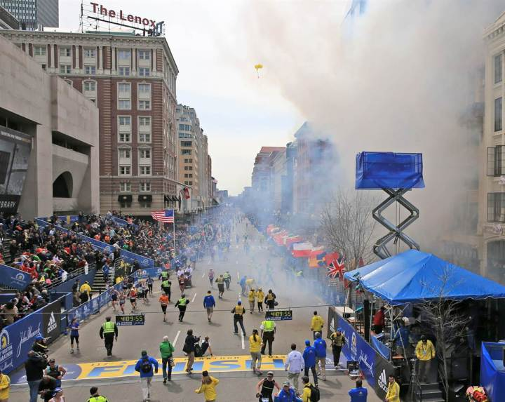 ss-130415-boston-bombing-08.ss_full