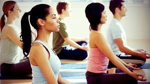 flex yoga