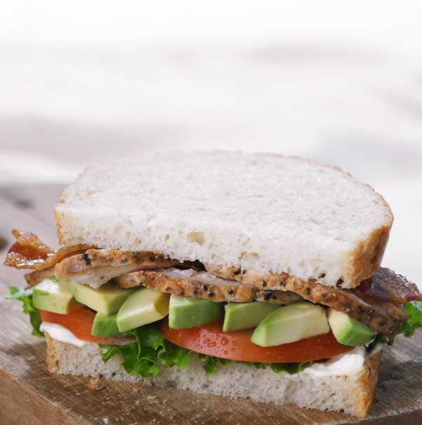 roasted-turkey-and-avocado-blt-sandwich-half